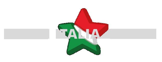 Radio Italia Africa